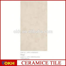 Wood Stair Nosing For Tile by Ceramic Tile Stair Nosing Ceramic Tile Stair Nosing Suppliers And