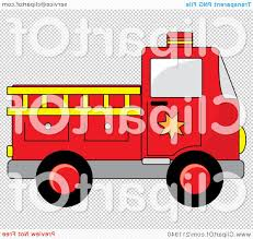 Firetruck Clipart Yellow ~ Frames ~ Illustrations ~ HD Images ... Fire Apparatus Fighting Equipment Products Fenton Inc Google Fire Truck For Sale Chicagoaafirecom New Deliveries Deep South Trucks Fortgarry Firetrucks Fortgarryfire Twitter Product Center Magazine Refurbished Pierce Pumper Tanker Delivered Line Department Is Accepting Applications Volunteer Metro West Protection District Home Chris Rosenblum Alphas 1949 Mack Engine Returns Home Centre Photo Of The Day May 13 2016 Inprint Online