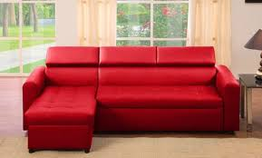 canapé limoges design canape modulable simili cuir 22 limoges limoges habitat