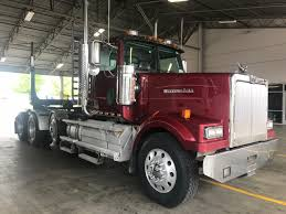 Used Truck Inventory - Western Star Northwest Special Used Ford Truck Prices On Featured Inventory Trailer Abitruckscom Summit Motors Taber Pride Sales Heavy Trucks Volvo Freightliner Item All Waste Inc Connecticut Trash Hauler Altec New And Available Truck Inventory Walk Through Youtube