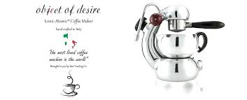 How To Use Italian Coffee Maker Buy The Authentic Best Brands
