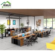 ouverture bureau de poste henggemei mobilier de bureau ordinateur portable ouverture du bureau