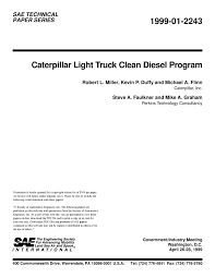 Caterpillar Light Truck Clean Diesel Program - Digital Library Port Trucking Company Agrees To 5m Settling Wage Suit Volving Of Los Angeles Clean Truck Program Ccsionaires May 2015 Agility Fuel Systems And Energy Announce Joint Cng System On Twitter Through Efforts Like The Meijer Donates Trucks Nmu Northern Michigan University Jones Reinforces Tory Commitment Scrap Drive Program Commission For Environmental Cooperation Cec Ppt Download At Houston Youtube Heavy Diesel Cooperative Research Digital Library Adriano L Martinez Havent Thought About This In A Pob Upgrade