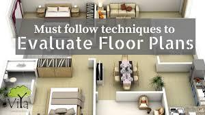 Get A Home Plan Evaluate Floor Plans Jmd Homes