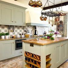 Fancy Farmhouse Kitchen Ideas A Bud 19 Interior Decor