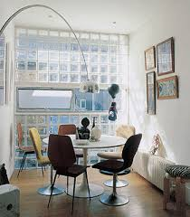 Dining Room Floor Lamps Contemporary Lighting Design Modern Interior Decorating Ideas Plans