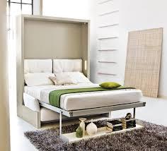 Kmart Folding Bed by Home Design Wrough Iron Bedmetal Bedkids Metal Bed For Kmart
