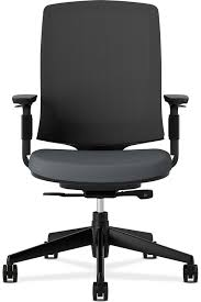PC Gaming Chairs Buyers Guide - Frugal Gaming 23 Best Pc Gaming Chairs The Ultimate List Topgamingchair X Rocker Xpro 300 Black Pedestal Chair With Builtin Speakers 8 Under 200 Jan 20 Reviews 3 Massage On Amazon Massagersandmore Top 4 Led In 7 Big And Tall For Maximum Comfort Overwatch Dva Makes Me Wish I Still Sat In 13 Of Guys Computer For Gamers Ign Gaming Chairs Gamer Review Iex Bean Bag Accsories