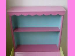 le meuble 3 en 1 étagère bibliothèque coffre à jouets