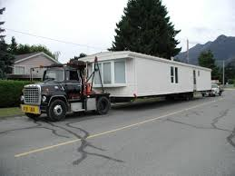Mobile Home Transport Cost Transporting Baton Rouge Movers Best