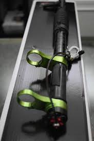 Paid spam Cannondale Lefty 26 inch 100mm XLR Speed for sale Mtbr