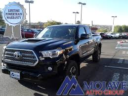 100 Used Toyota Pickup Truck Find Cars For Sale In Ridgecrest California Pre Owned Cars