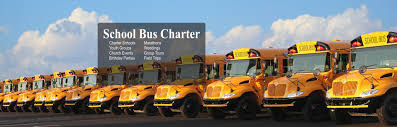 Utah School Bus Rentals By Red Star Transportation Punjab Truck Driving School Best In Fresno Ca Like Progressive Wwwfacebookcom Heres What Its Like To Be A Woman Truck Driver Baylor Trucking Join Our Team Open House At Phoenix Ipdent Utah Orem Spanish Fork Provo Otr Company Driver Davis Express About Us The History Of United States Sage Schools Professional And Making An Impact Truckers Against Trafficking