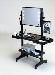 makeup vanity mirror with lights uk makeupink co