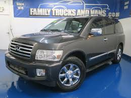 100 Family Truck And Vans S And Denver CO 80210 Car Dealership And Auto