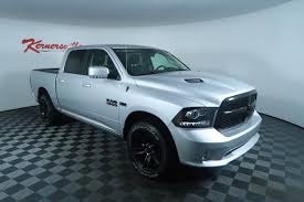 The Auto Weekly / New 2018 Ram 1500 Sport Night Edition ... 2015 Ram 3500 Hd Kuv Body Upfit In Hendersonville Nc Youtube Dodge W250 Cummins 4 By For Sale Call Dave 55069497 1988 Ram Charger Stock A144 Sale Near Cornelius Dump Truck Rental Michigan Plus Mack Terrapro Together With 1984 1999 Dodge 4x4 Andrea Quad Cab Long Bed Cummins 24 2010 1500 Reviews And Rating Motor Trend Used Cars Raleigh 2013 Pricing Features Edmunds 2009 R Blue 7252 Mocksville North Carolina Lifted Trucks 1998 Regular Cab Big Red Cars 28791 Coleman Freeman Auto Sales