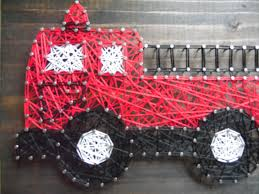 Fire Truck String Art, Nursery String Art, Baby Boy String Art, Fire ... Bju Fire Truck Room Decor For Timothysnyderbloodlandscom Triptych Red Vintage Fire Truck 54x24 Original Bold Design Wall Art Canvas Pottery Barn 2017 Latest Bedroom Interior Paint Colors Www Coma Frique Studio 119be7d1776b Tonka Collection Decal Shop Fathead For Twin Bed Decals Toddler Vintage Fireman Home Firefighter Nursery Decorations Ideas Print Printable Limited Edition Firetruck 5pcs Pating