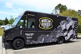 Veteran Owned And Operated 'Murican Border Food Truck In South ... Over The Years Citron Type H 4981 Locally Al Flickr Food Truck Costeadsheet Beautiful Analysis Of 1440x709heet Examples How To Start A Business Startup Jungle Trucks Can Operate During Grace Period As City Devises Mr Barista Contact Details Millennials Love Trucks But Stale Laws Are Driving Them Out Mobi Munch Inc Much Does A Cost Open For Seeds Of Sustainability Summit Indyblog The Haven Shermans Adventures Coma