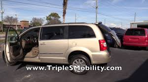 Sarasota FL Wheel Chair Van Rear Entry, Handicap Mini Van Tampa Bay ... Customer Reviews In Sarasota Fl Certified Fleet Services Distinct Dumpster Rental Bradenton Penske Truck Rentals 2013 Top Moving Desnations List Blog Seattle Budget South Wa Cheapest Midnightsunsinfo 6525 26th Ct E 34243 Ypcom Colorado Springs Rent Co Ryder Izodshirtsinfo Family Llc Movers Light Towingsarasota Flupmans Towing Service Dtown Real Estate Van Fort Lauderdale Usd20day Alamo Avis Hertz Portable Toilet Events 20 Best Commercial Glass Images On Pinterest
