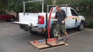 100 Truck Bed Extender Kayak Transporting With A Truck Bed Extender YouTube
