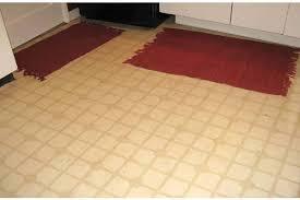 linoleum flooring tiles and tile over linoleum tile over linoleum