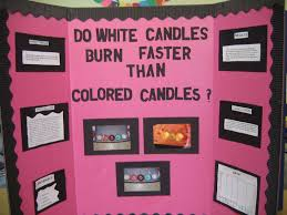 Best 25 Kids Science Fair Projects Ideas On Pinterest