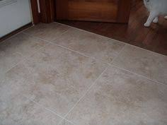 trafficmaster 12 in x 24 in peel and stick carrara marble vinyl