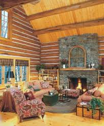 Log Cabin Decorating Ideas Pinterest In Picturesque Log Cabin ... Interior Decorating Ideas For Log Cabins Creative Log Homes Designs Cool Home Design Photo And Beyond The Aisle Home Envy Cabin Interiors Interior Decor Cabin Loft Ideas View Decorating Style Tips Decoration Endearing Kitchen Pictures Of Best 25 On Pinterest 14 Small Rustic Cottage Plans Enchanting Surripuinet Interiors On Software Free Online Tool With For Appealing That Really To Inspire Your