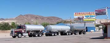 100 Gasoline Truck JURIST News Legal News Commentary