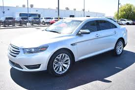 Featured Used Ford Trucks & Cars For Sale Phoenix, AZ | Bell Ford White 2009 Ford Taurus Bestwtrucksnet 2018 Sedan Sophisticated Design Powerful Performance Falmouth Fire Rescue Slicktop Car 12 Police Youtube 2016 News Reviews Msrp Ratings With Amazing Images 97 1737d1235594000vendidofordtaurus1997img_0921 X Review Ratings Specs Prices And Photos The Taurus 4x4 Pictures Photo 6 Driver Killed In Building Crash Austin Daily Herald 2013 Interceptor Spotted On Transport Truck Stangtv Exterior Color Option Gallery Akins 2003 Review 2001 4dr Se For Sale Clifton Tx 3277