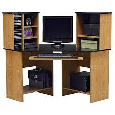 Corner Desk Organization Ideas by Home Office Furniture Desk Office Space Interior Design Ideas