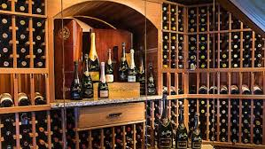 104 White House Wine Cellar How To Start A Buying Strategies Spectator