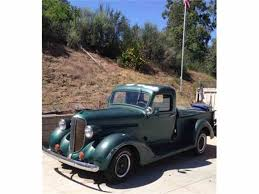 100 1938 Dodge Truck Dodge Truck Gm6info