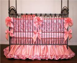 cute baby crib bedding sets all home ideas and decor