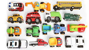 Cars Trucks Toys | Toys For Prefer 46 Perfect Big Trucks Names Autostrach Parts Wayside Truck Throwback Thursday Consider A Food Expansion Atticus Corner Blog For Bibliophiles My Book Vehicles Building Cstruction Equipment U The Kidsu Star Transport Names Trucks After Poppymai And Rylee Jensonjay Desnation Desserts St Louis Association 72375476_b822009287_o Ordrive Owner Operators Trucking Magazine Garbage Video Kids Unique Teaching Different Pinterest Preschool Free Printable Cstruction Truck Flashcards Because I Can Never