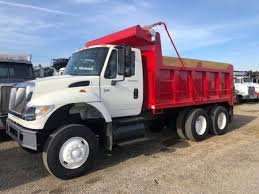 International Dump Trucks In Chatham, VA For Sale ▷ Used Trucks On ... Sold Intertional Dump Truck Contractors Equipment Rentals 630 1984 Intertional 1954 For Sale Auction Or Lease 2005 7400 Dump Truck Central Sales Ami K8 Trucks For Sale In Il Used 2008 4300 Chipper New 2001 4900 Heavy Duty 155767 2007 9200 Abilene Tx 9383509 Heavy Duty Trucks Ia In Missouri Used On