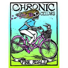 Sofa King Bueno 2015 Chronic Cellars by Shop Chronic Cellars Wine Wine Com