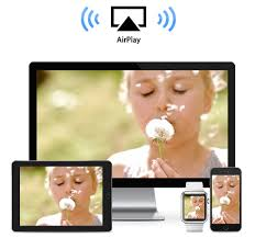 How to Set up AirPlay to Stream Video Music from iPad iPhone to