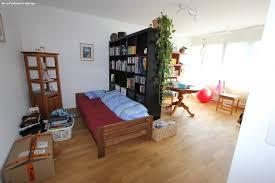 warum ist büro und wohnzimmer in einem raum so berühmt