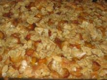 kuchen rezepte kochbar de