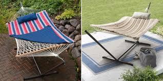 kohl s patio furniture triple stack 33 57 sonoma patio umbrella