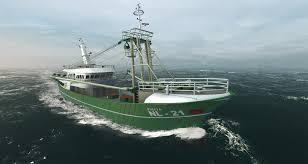 Sinking Ship Simulator The Rms Titanic by Shipsim Com The Shipyard