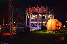 Halloween Haunt Kings Dominion Jobs by Category Halloween Haunt