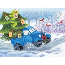 Little Blue Truck's Christmas Book - Dilly Dally Kids Little Blue Truck Birthday Party Gastrosenses Smash Cake Buttercream Transfer Tutorial Package Crowning Details 8 Acvities For Preschoolers Sunny Day Family By Alice Schertle And Jill Mcelmurry Picture On Vimeo Blue Truck Eedandblissful Leads The Way Board Book Pdf Amazoncom Board Book Set Baby Toddler Deluxe How To Create A Magnetic Farm Activity Kids Toy Trucks 85 Hardcover With Plush The Adventure Starts Here Its Things