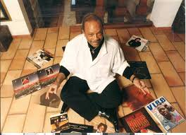 The Complete Quincy Jones: My Journey & Passions: Photos, Letters ... Dependable Removals Company Uk Spain Europe Intertional Only In The Republic Of Amherst Tour De Jones Library That Is Everything Is Bigger Texas Cluding Birdhunting Trucks San Why Chicagos Oncepromising Food Truck Scene Stalled Out Food Bbq And Foot Massage Roblox Youtube See What Fits Parkworth Storage Moving Co Jonesmoving Twitter Robert L Hines Wikipedia 21dfv By Rtbrbt Issuu Harmonizator Trio Presents Big Ass Truck Rental