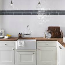 white kitchen wall tiles with ideas design 101449 iepbolt