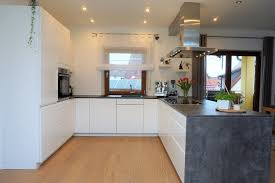 moderne küchen u form bäumel gmbh