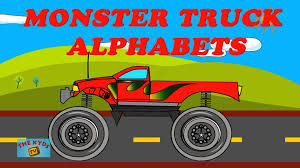 Monster Truck Games – Kids YouTube Monster Truck Game For Kids Apk Images Games For Best Games Resource Pin By Vladis On Gameplay Kids Pinterest Videos Youtube 10 Cool Trucks Racing App Ranking And Store Data Annie Structurainfo Cartoon Beamng Drive Bigfoot Car Wash Truck Wikipedia Tom And Jerry War Walkthrough 2017 Ultimate Android
