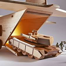 best 25 plan toys ideas on pinterest wooden baby toys wooden