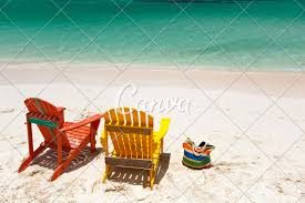 Colorful Lounge Chairs At Caribbean Beach - Photos By Canva Costway Outdoor Rocking Lounge Chair Larch Wood Beach Yard Patio Lounger W Headrest 1pc Fniture For Barbie Doll Use Of The Kids Beach Chairs To Enhance Confidence In Wooden Folding Camping Chairs On Wooden Deck At Front Lweight Zero Gravity Rocker Backyard 600d South Sbr16 Sheesham Relaxing Errecling Foldable Easy With Arm Rest Natural Brown Finish Outdoor Rocking Australia Crazymbaclub Lovable Telescope Casual Telaweave